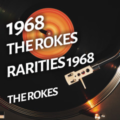 The Rokes - Rarities 1968 - The Rokes