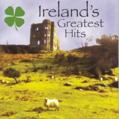 Ireland's Greatest Hits - Various Artists