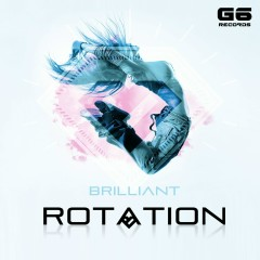 Rotation - BRILLIANT