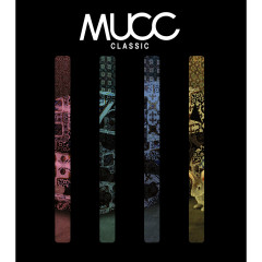 Classic (Shokaiseisanban) - MUCC