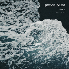 Cold (Acoustic) - James Blunt