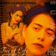Tree Of Life - Lila Downs