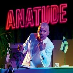 Anatude - Antti Tuisku