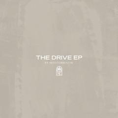 The Drive EP - NEEDTOBREATHE