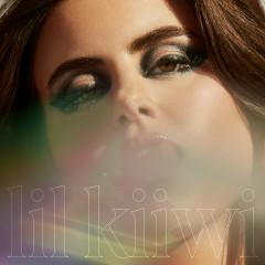 lil kiiwi (Deluxe) - Kiiara