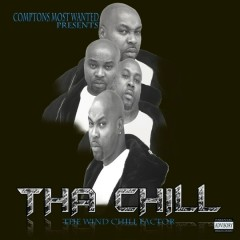 The Wind Chill Factor - Tha Chill