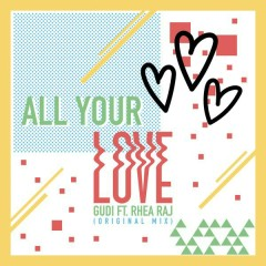 All Your Love (All Your Love)