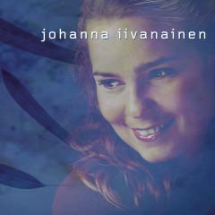Johanna Iivanainen - Johanna Iivanainen