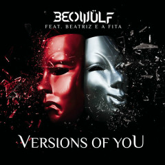 Versions Of You (Single)