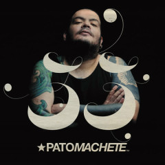 33 - Pato Machete