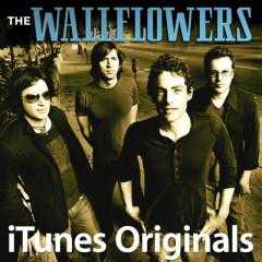 The Wallflowers iTunes Originals - The Wallflowers