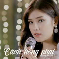 Cánh Hồng Phai (Kế Hoạch Đổi Chồng OST)