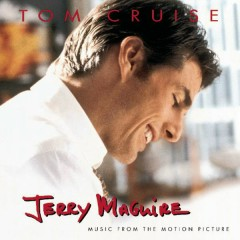 Jerry Maguire (Music from the Motion Picture)