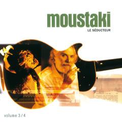 Le Seducteur - Georges Moustaki