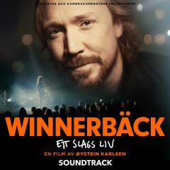 Ett slags liv (Original Motion Picture Soundtrack / Live) - Lars Winnerbäck