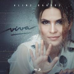 Viva - Aline Barros