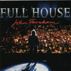 Full House - John Farnham