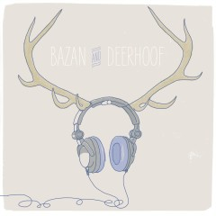 DeerBazan - Deerhoof, David Bazan