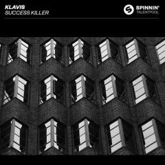 Success Killer (Single)