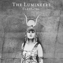 Cleopatra (Deluxe) - The Lumineers