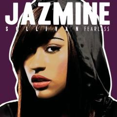 Fearless - Jazmine Sullivan