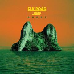 Ghost - Elk Road, JES