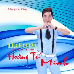 Liên Khúc Bolero 2018 (Single) - Hoàng Tú Minh