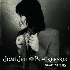 Greatest Hits - Joan Jett & The Blackhearts