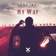 My Way (Single)