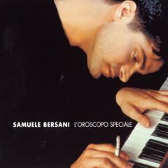 l'Oroscopo Speciale - Samuele Bersani