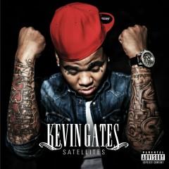 Satellites - Kevin Gates