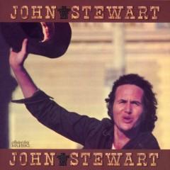 Lonesome Picker Rides Again - John Stewart