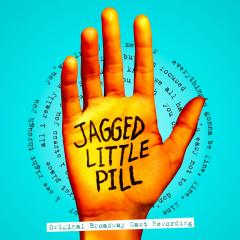 Jagged Little Pill (Original Broadway Cast Recording) - Various Artists