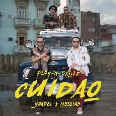 Cuidao (Single)