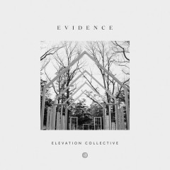 Do It Again (feat. Travis Greene & Kierra Sheard) - Elevation Collective,Travis Greene,Kierra Sheard