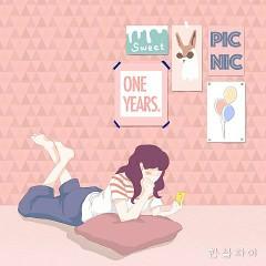 Sweet Dating (Single)