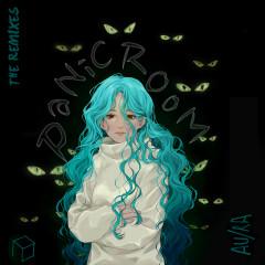 Panic Room (The Remixes) - Au/Ra