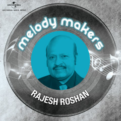 Melody Makers - Rajesh Roshan - Various Artists