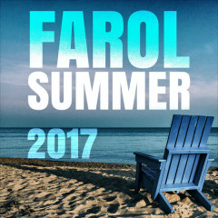 Farol Summer 2017 - Various Artists