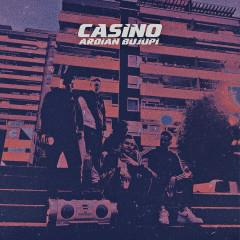 Casino - Ardian Bujupi