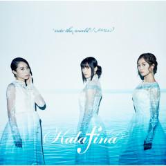 Into The World Melfen - Kalafina
