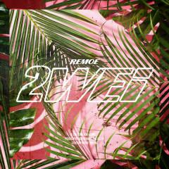 2wei (Single)
