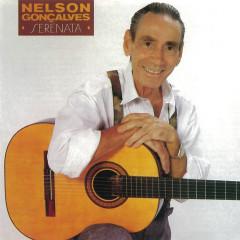Serenata - Nelson Gonçalves