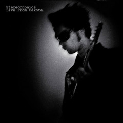 Live From Dakota - Stereophonics