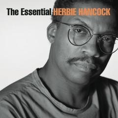 The Essential Herbie Hancock - Herbie Hancock