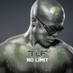 No Limit - TLF