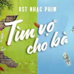 Tìm Vợ Cho Bà OST - Various Artists