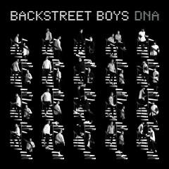 DNA - Backstreet Boys