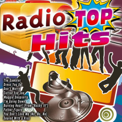 Radio Top Hits - Various Artists