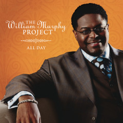 All Day - William Murphy